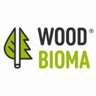"""UAB """"Woodbioma"""""""