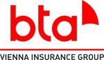"AAS ""BTA Baltic Insurance Company"" filialas Lietuvoje"