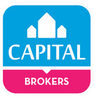 "Capital Brokers/UAB ""Eurobrokeriai"""