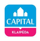 """UAB """"Capital Klaipėda"""""""