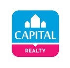 "UAB ""Capital Realty"""