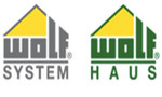 UAB ''Wolf System''