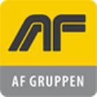 UAB ''AF Energija Baltic''