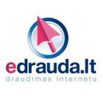 UADBB ''Edrauda''