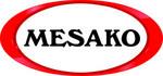 Mesako SIA