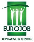 Eurojob