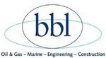 BBL Manpower