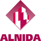 """UAB """"Alnida"""""""