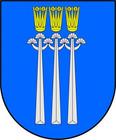 Druskininkų savivaldybės administracija
