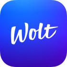 "UAB ""Wolt LT"""