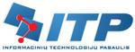 """UAB """"Informacinių technologijų pasaulis"""""""