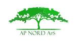AP Nord ApS atstovybė Lietuvoje