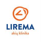 """Lietuvos ir Vokietijos uždaroji akcinė bendrovė """"LIREMA"""""""