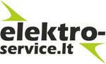 Elektro-service.lt