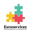"UAB ""Euroservices"""