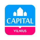 "UAB ""Capital Property"""