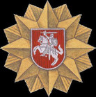 Vilniaus apygardos probacijos tarnyba