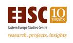 VšĮ ''Rytų Europos studijų centras''