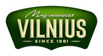 UAB ''Vilniaus majonezo gamykla''
