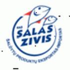 """Ribotos atsakomybės bendrovės """"SALAS ZIVIS"""" filialas"""