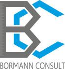 """UAB """"Bormann Consult"""""""