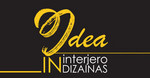 "UAB ""Idea in"""