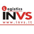 """UAB """"INVS Investiciniai verslo sprendimai"""""""