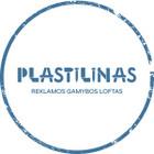 """UAB """"Plastilinas"""""""