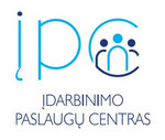 UAB'' Įdarbinimo paslaugų centras''