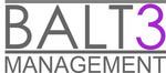 UAB ''BALT3 Management''