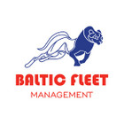 "UAB ""Baltic Fleet Management"""