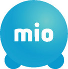 Mio Technologies Ltd
