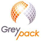 """UAB """"Grey Pack"""""""