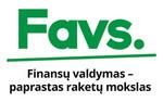 """UAB """"Finansų analizės ir valdymo sprendimai"""""""