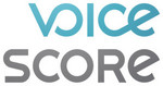 "UAB ""VoiceScore"""