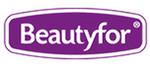 """MB """"Beautyfor LT"""""""