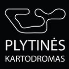 """VšĮ """"Auto sporto klubas JJ racing"""""""