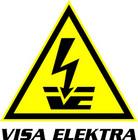 "UAB ""Visa elektra"""