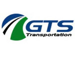 "UAB ""GTS Transportation"""