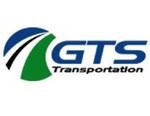 "UAB ""GTS Transportation"""