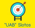 """UAB """"Slotos"""""""