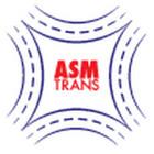 UAB ''ASM Trans''