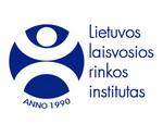 "Viešoji įstaiga ""Lietuvos laisvosios rinkos institutas"""