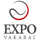 """UAB """"Expo vakarai"""""""