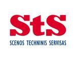 "UAB ""Scenos Techninis Servisas"""