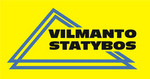 """UAB """"Vilmanto Statybos"""""""