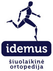 "UAB ""Idemus"""