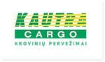 """UAB """"Kautra Cargo"""""""