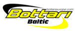 Bottari Baltic