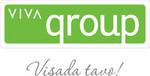 UAB ''Viva Group''
